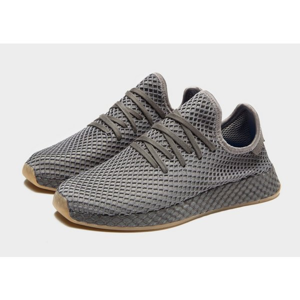 buy online 1d2c3 f5949 adidas Originals Deerupt  adidas Originals Deerupt
