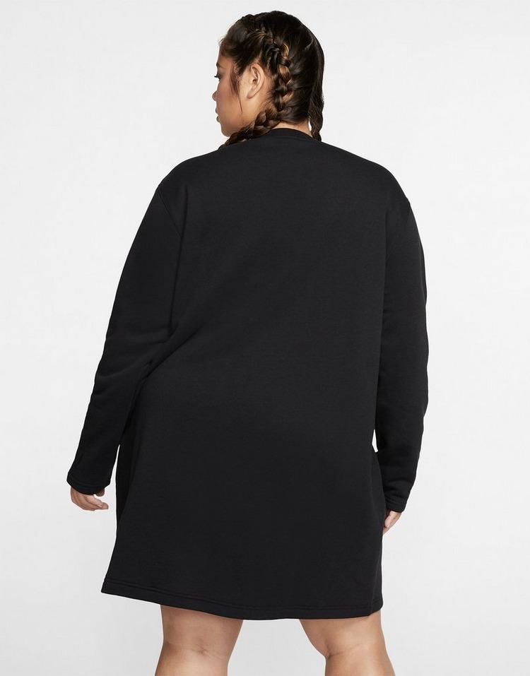 Nike Nike Air Women's Fleece Dress (Plus Size)