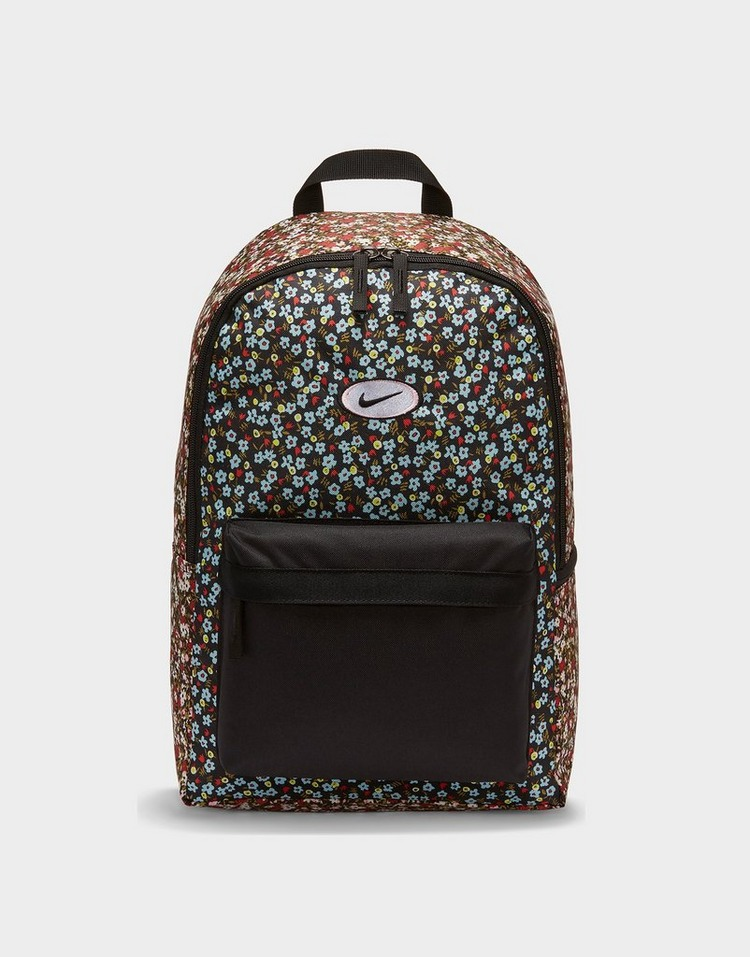 Nike Nike Heritage Women's Backpack