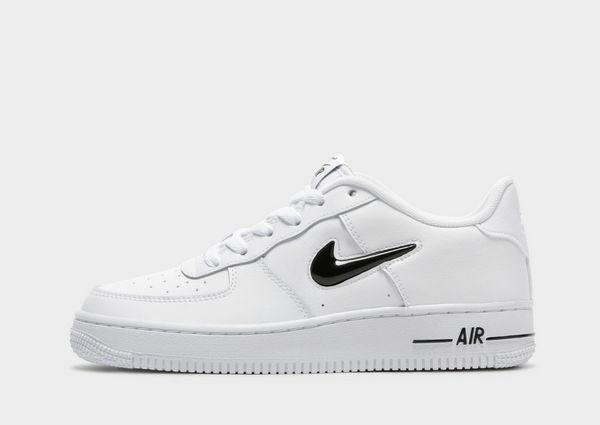 3165aba0ad NIKE Air Force 1 Jewel Junior