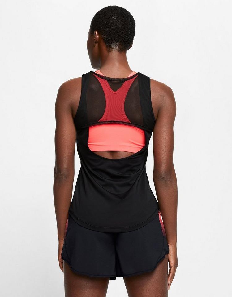 Nike Nike Women's Running Tank