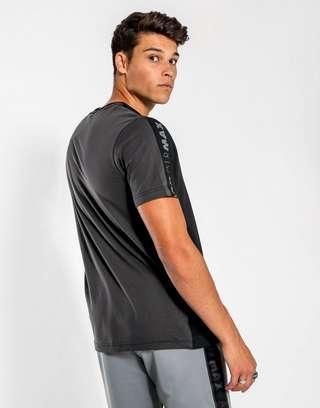 Nike Air Max Tape T Shirt JD Sports  JD Sports