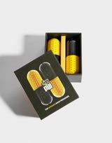 Crep Protect Pill Shoe Freshener