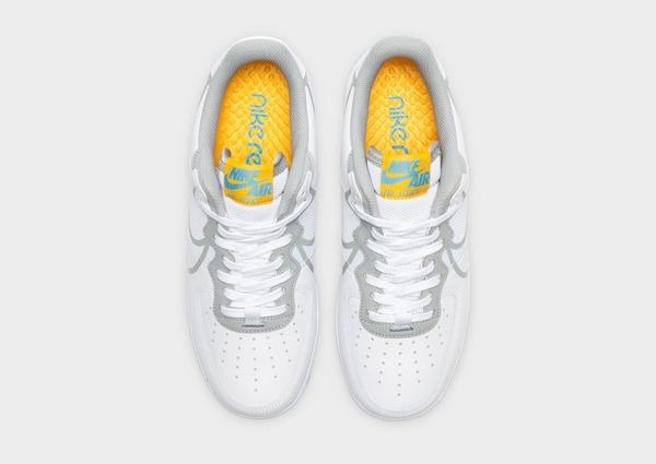 Nike Air Force 1 React