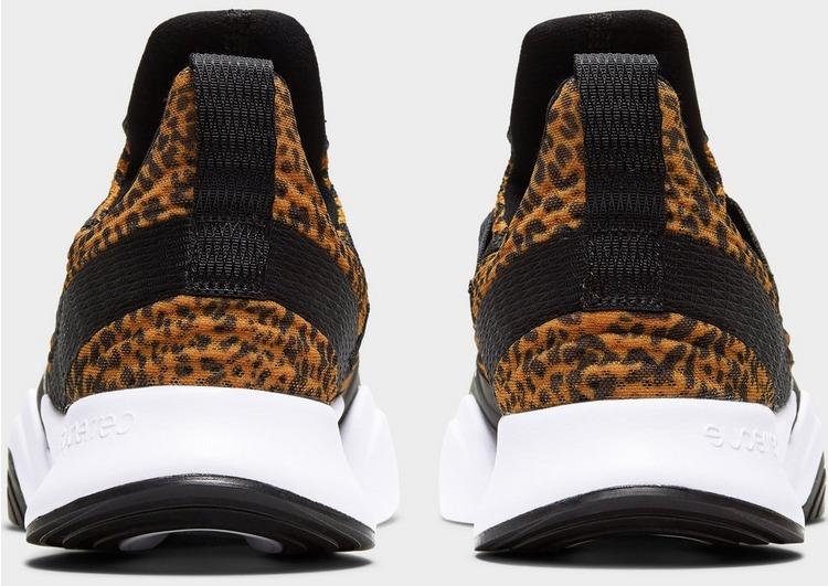 Nike Nike SuperRep Groove Women's Cardio Dance Shoe