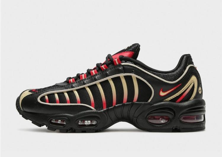 Nike Nike Air Max Tailwind IV Men's Shoe
