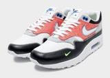 Nike รองเท้าผู้ชาย Air Max 1