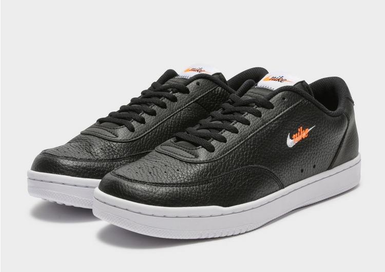 Nike Nike Court Vintage Premium Men's Shoe