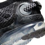 Nike AIR VAPORMAX 20