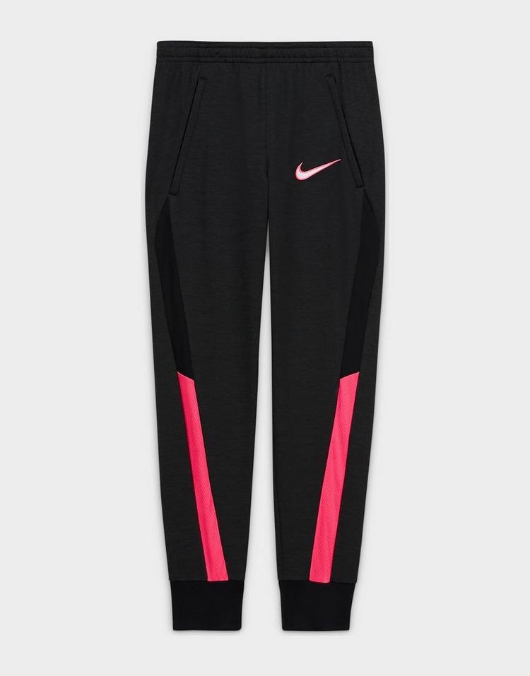 Nike Next Gen Academy Track Pants Junior