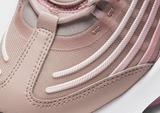 Nike Chaussure Nike Air Max ZM950 pour Femme