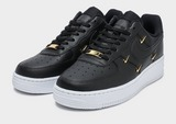 NIKE Air Force 1 '07 LX 'Sisterhood' Women's
