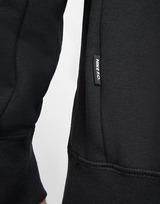 Nike Sweat à capuche de football en tissu Fleece Nike F.C. pour Homme