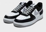 Nike รองเท้าผู้ชาย Air Force 1 LV8 EMB