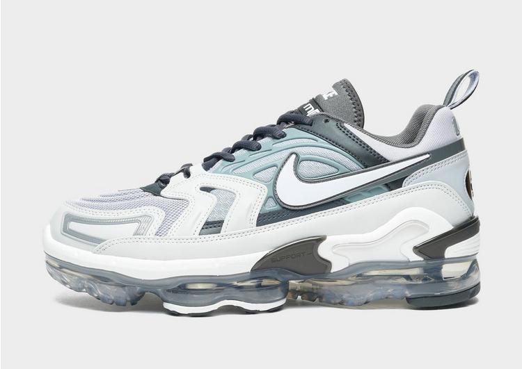 Nike รองเท้าผู้ชาย Air VaporMax Evo