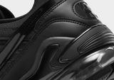Nike AIR VAPRMAX EVO