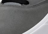 Nike SB Nike SB Charge Suede Skate Shoe