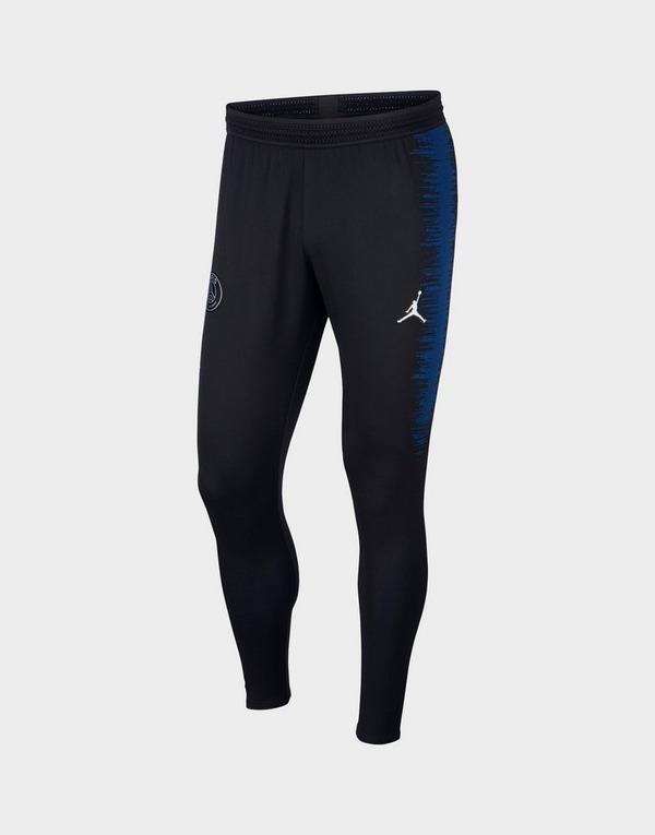 Nike Nike VaporKnit Paris Saint-Germain Strike Men's Football Pants