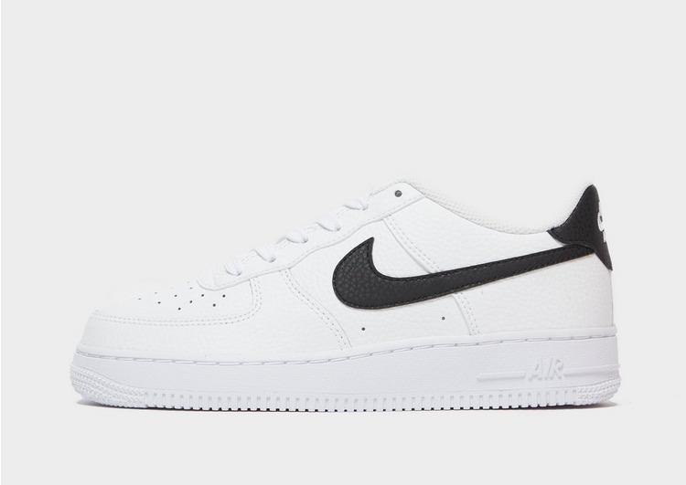 Nike Air Force 1 '07 Junior