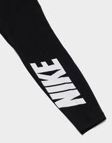 Nike กางเกงเลกกิ้งผู้หญิง AS W NSW LGGNG CLUB HR