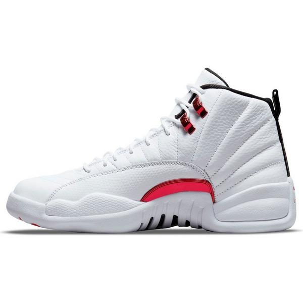 Jordan รองเท้าผู้ชาย Air 12 Retro
