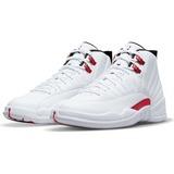 Jordan รองเท้าเด็กโต Air 12 'Retro Twist'