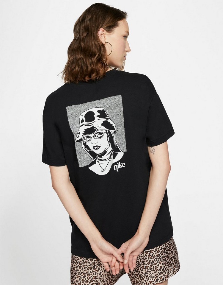 Nike Nike Sportswear Women's T-Shirt