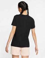 Nike เสื้อแขนสั้นผู้หญิง Street