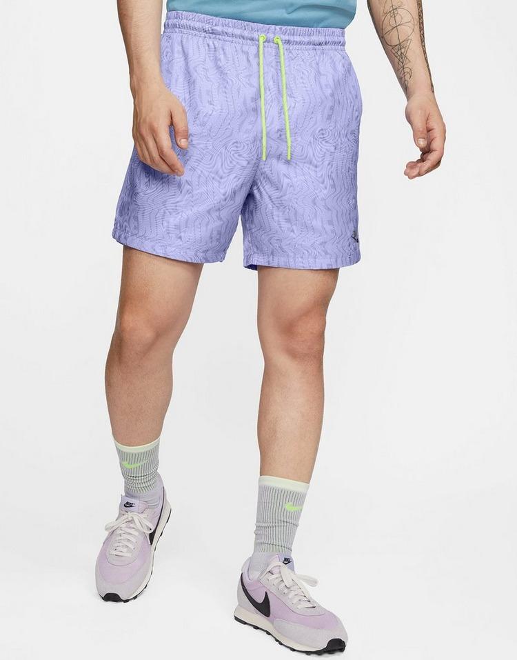 Nike Nike Sportswear Men's Woven Shorts