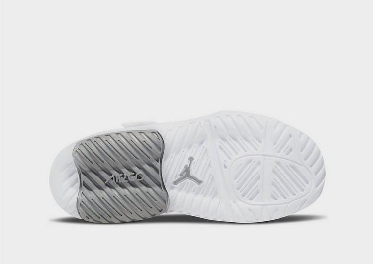 Nike Jordan Max 200 Younger Kids' Shoe