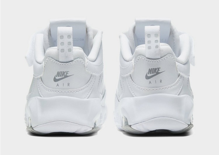 Nike Jordan Max 200 Baby and Toddler Shoe