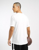 Jordan Air Wings T-Shirt