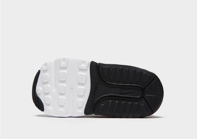 Nike รองเท้าทารก Air Max 2090 TD