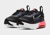 Nike รองเท้าเด็กแรกเกิด Air Max 2090