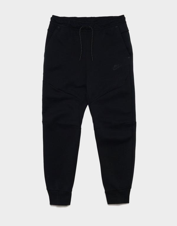 Nike กางเกงผู้ชาย AS M NSW TCH FLC JGGR