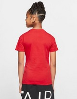Nike Just Do It Stack T-Shirt