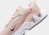 Nike รองเท้าผู้หญิง RYZ 365 ll