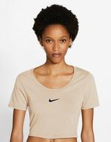Nike Nike Sportswear Essential Women's Short-Sleeve Crop Top