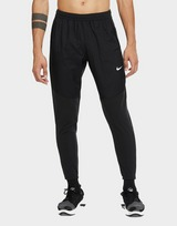 Nike Pantalon de running Nike Therma Essential pour Homme