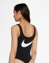 Nike Nike Sportswear Swoosh Women's Bodysuit