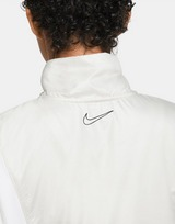 Nike Archive Remix 1/4 Zip Jacket