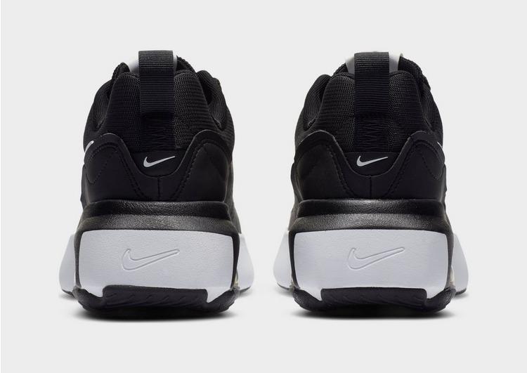 Nike Nike Air Max Verona Women's Shoe