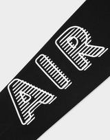 Nike G NSW AIR FAVORITS LGGING