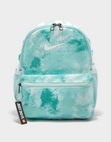 Nike กระเป๋าเด็ก Brasilia Jdi Kids' Printed Backpack (Mini)