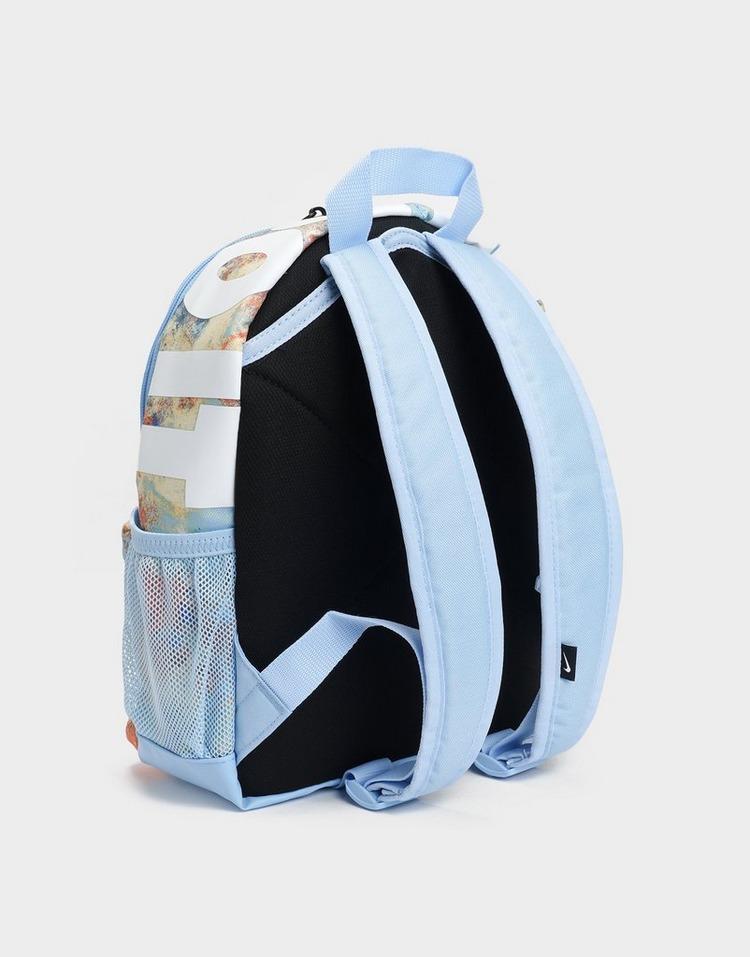 Nike กระเป๋าเป้ Mini
