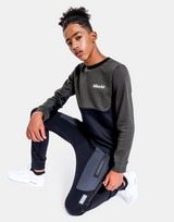 Nike Air Sweatshirt Junior's