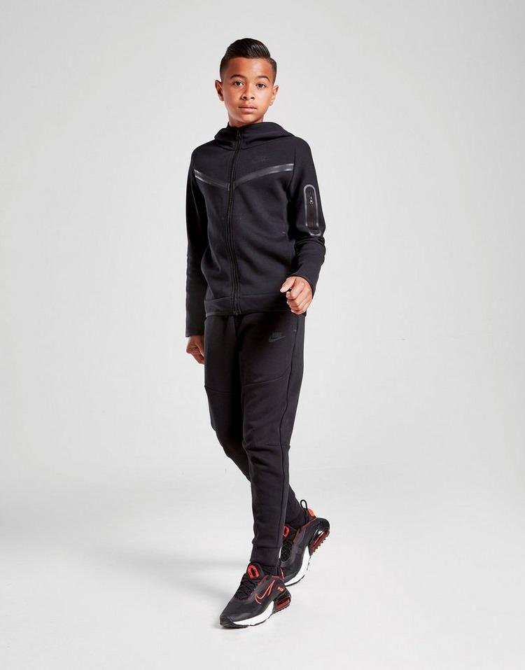 Nike  Tech Fleece Pants Junior's