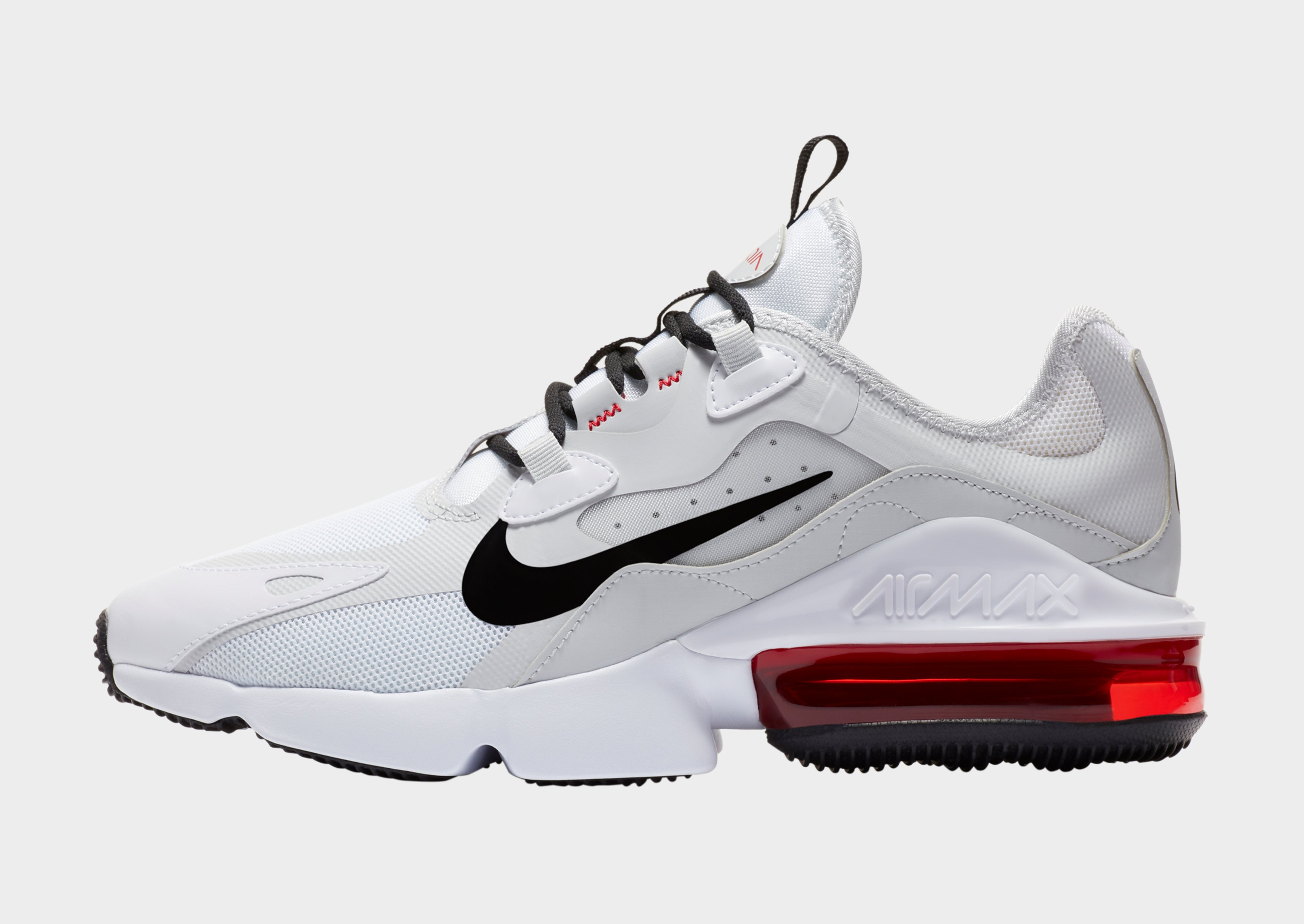 Nike Chaussure Nike Air Max Infinity 2 pour Homme | JD Sports