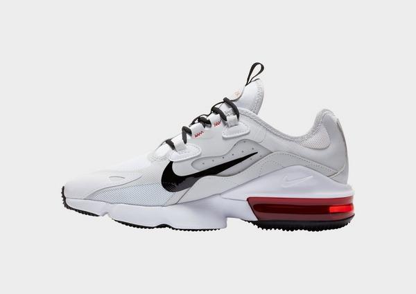 Acheter Blanc Nike Chaussure Nike Air Max Infinity 2 pour Homme