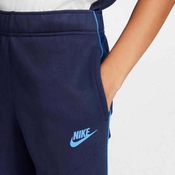 Nike Mix Match Track Pants